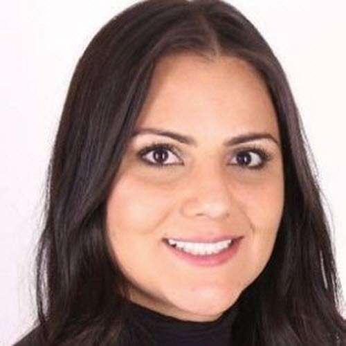 Catalina Sarmiento