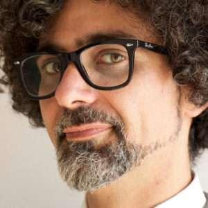 Diego Gaspar Gómez Castaño