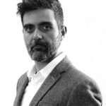 Diego Gaspar