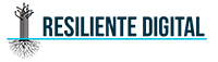 Logo Resiliente Digital