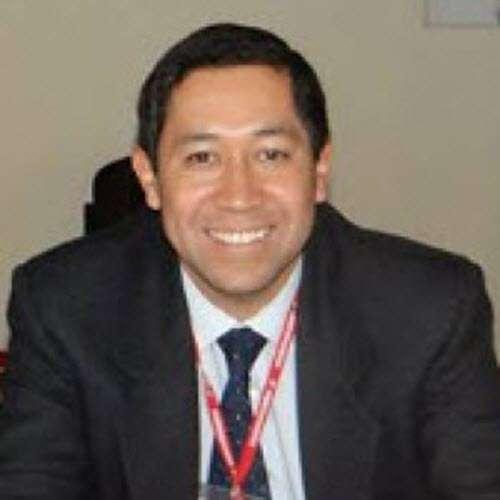 Youffrey Núñez