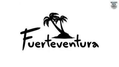 Fuerteventura, nuestro mínimo producto viable, o MVP, de Resiliente Digital