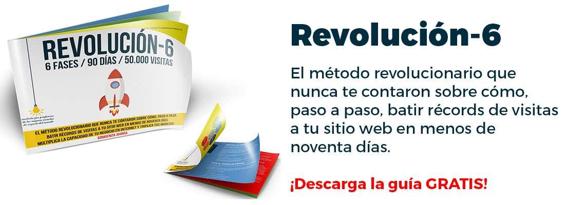 Revolución-6