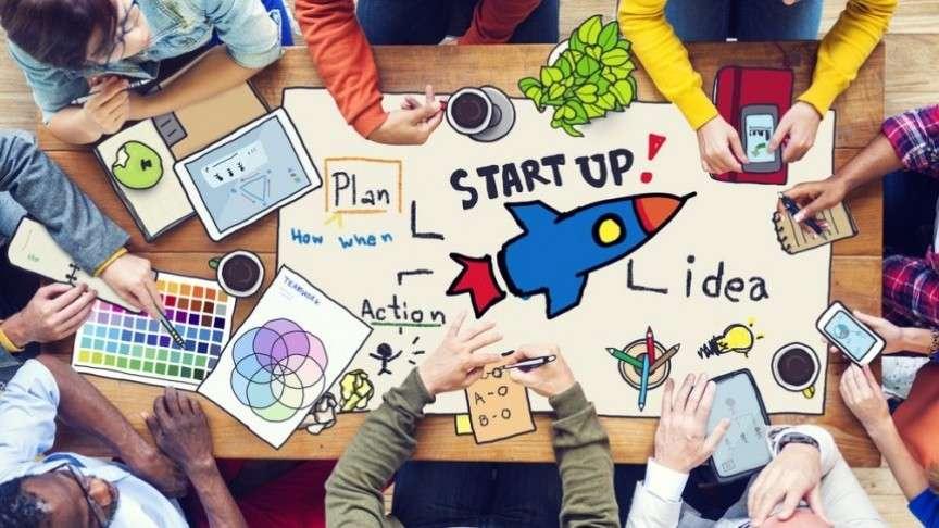 Incubación y Aceleración de Startup