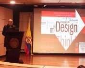 Diseño centrado en el usuario a partir de necesidades