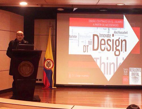 El Diseño centrado en el usuario a partir de necesidades – Segunda Parte