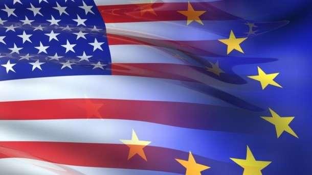 La regulación europea es clara y restrictiva, pero la de Estados Unidos es ambigua