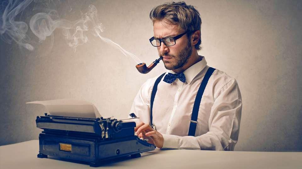 Existen excelentes periodistas y copywriters que no conocen las bases para lograr que ese texto se convierta en algo rentable
