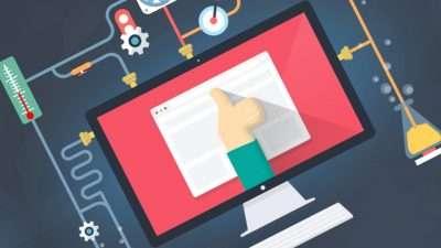Las 5 claves para generar un contenido de calidad y optimizado para SEO
