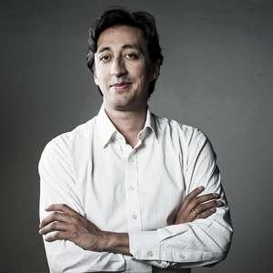 Julián Albarracín