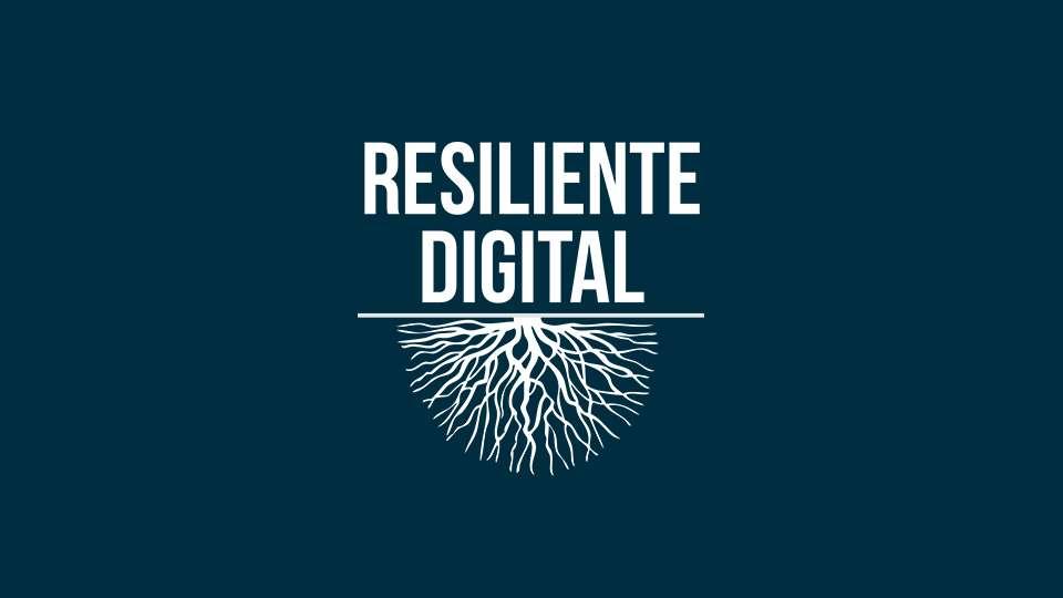 Resiliente Digital
